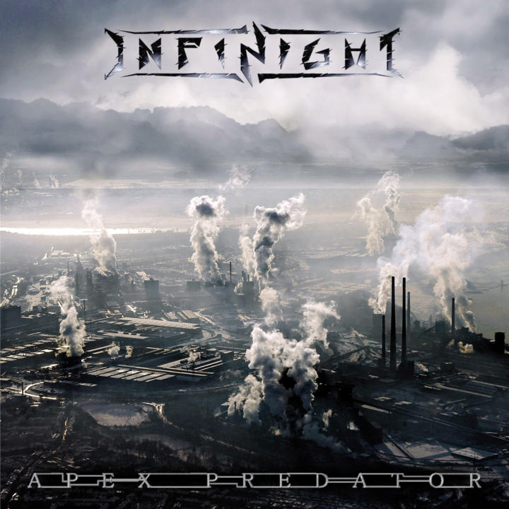 InfiNight - Apex Predator